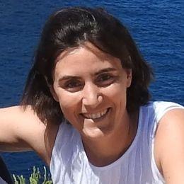Giulia Rossi