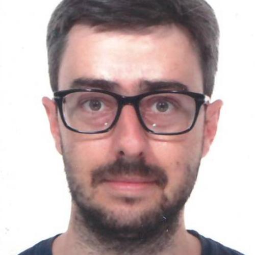 Davide Bochicchio