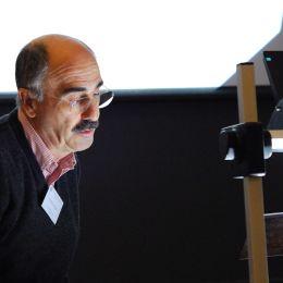 Giovanni Cassinelli