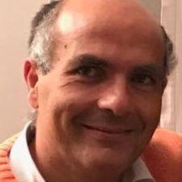 Marco Pallavicini