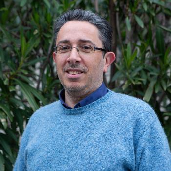 Daniele Marrè
