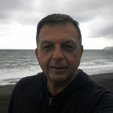 Luigi Ventura