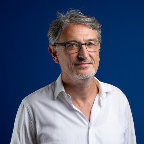 Giuseppe Firpo