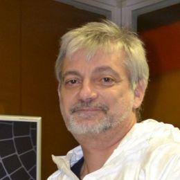 Flavio Gatti