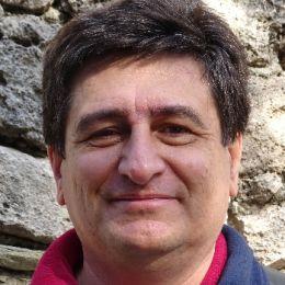 Riccardo Ferrando