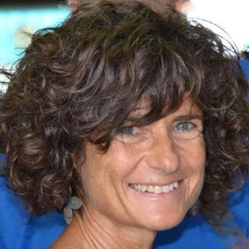 Marina Putti