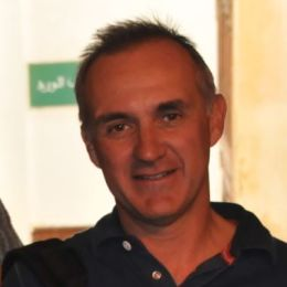 Paolo Prati