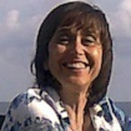 Maura Sassetti