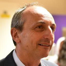 Mario Rocca