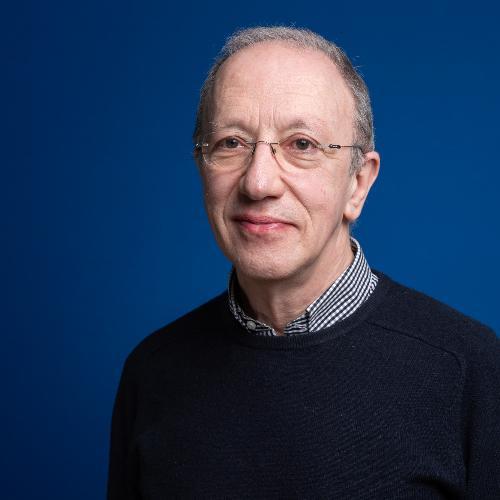 Flavio Fontanelli