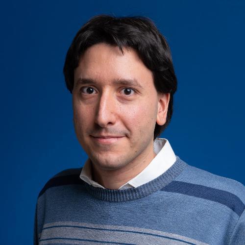 Matteo Sanguineti